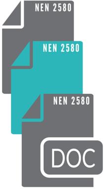 NEN-2580-pdf